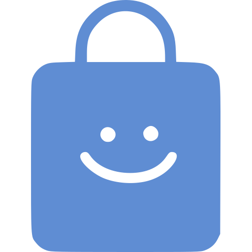 Логотип ZenBuyer.ru
