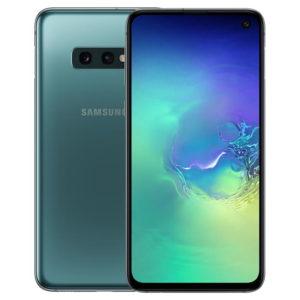 Популярный престижный смартфон Samsung Galaxy S10e