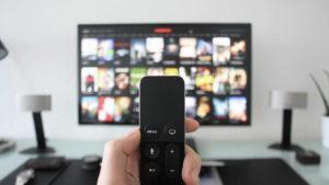 Как выбрать телевизор: размер, разрешение, тип матрицы